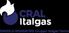 Cral Italgas